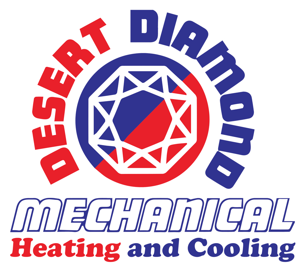 Desert Diamond Mechanical Heating & Cooling